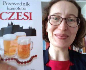Jak współpracować z Czechami