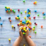 Strategia zarządzania różnorodnością: 5 typowych błędów których lepiej unikać