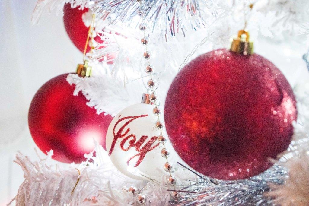 Świetne przemówienie świąteczne lub noworoczne w 10 krokach