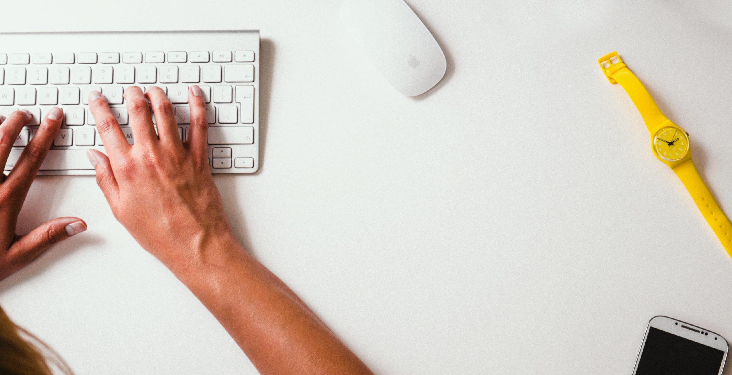 Jak dobrze się czuć, pracując zdalnie? Dowiedz się, co pomaga w wirtualnej pracy