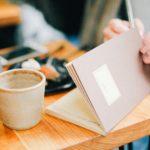 6 pytań, które pomogą Ci podjąć decyzje zawodowe w czasie kryzysu