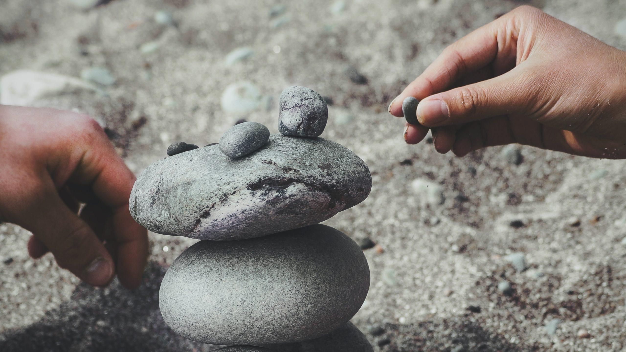 Jak budować siłę i odporność psychiczną w czasach kryzysu