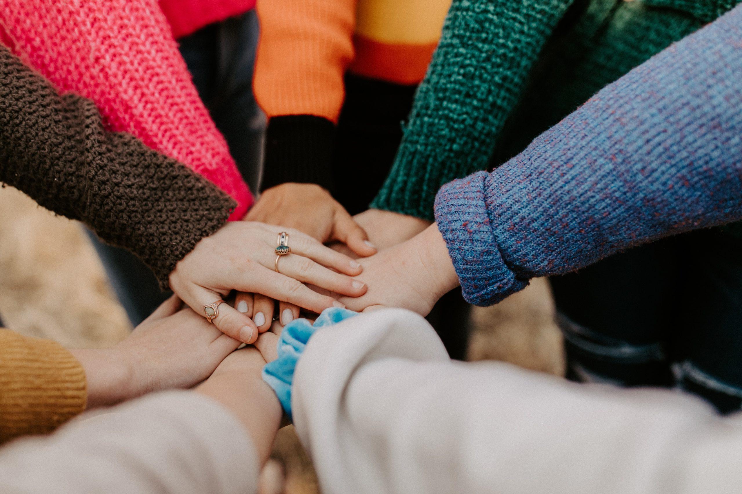 Szkolenia międzykulturowe – recepta na udaną współpracę w międzynarodowym zespole