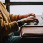 Wirtualne zespoły. 12 pytań, które pomogą Ci zbudować zaangażowanie