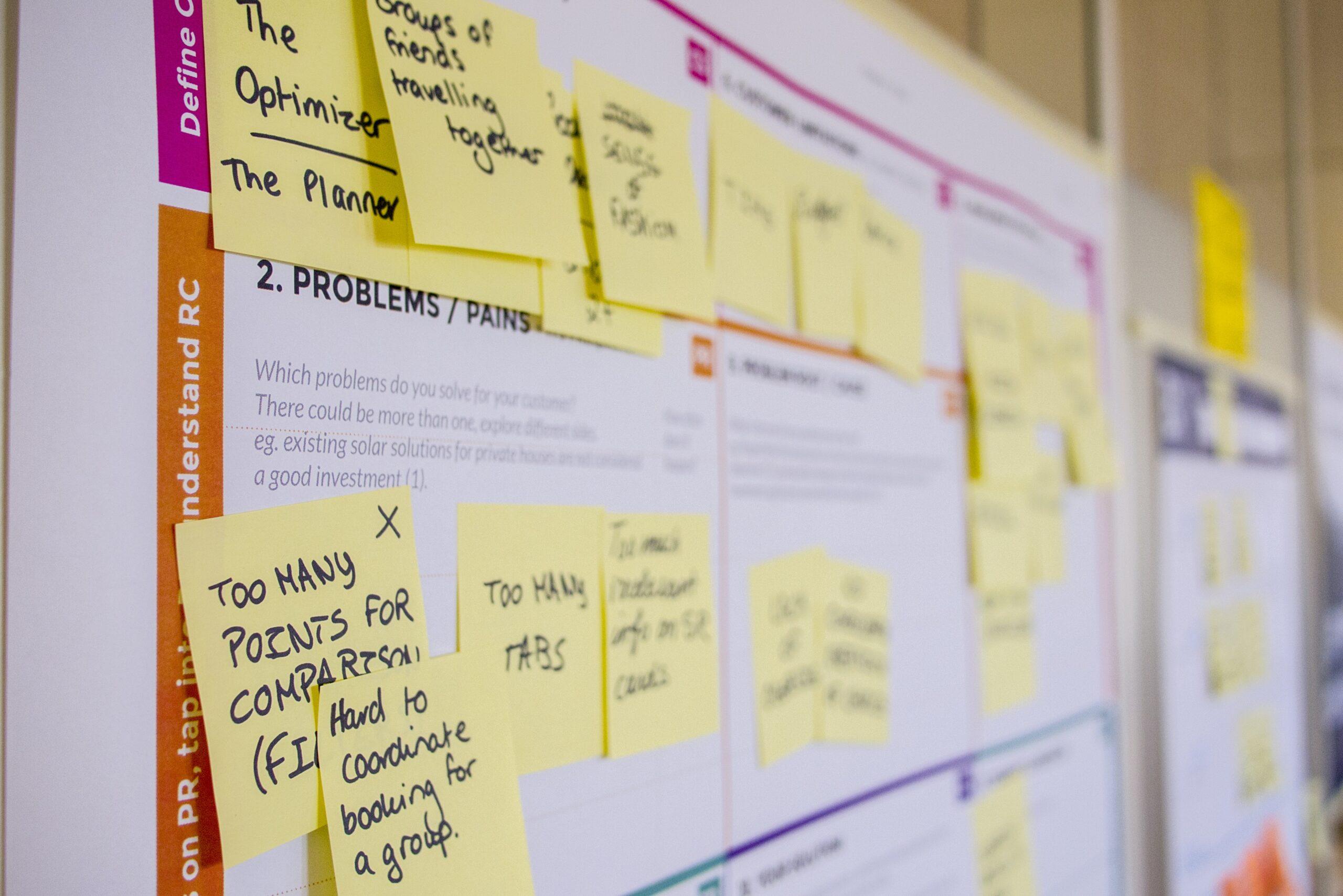 Zarządzanie międzynarodowymi projektami – czego powinien nauczyć się Project Manager?