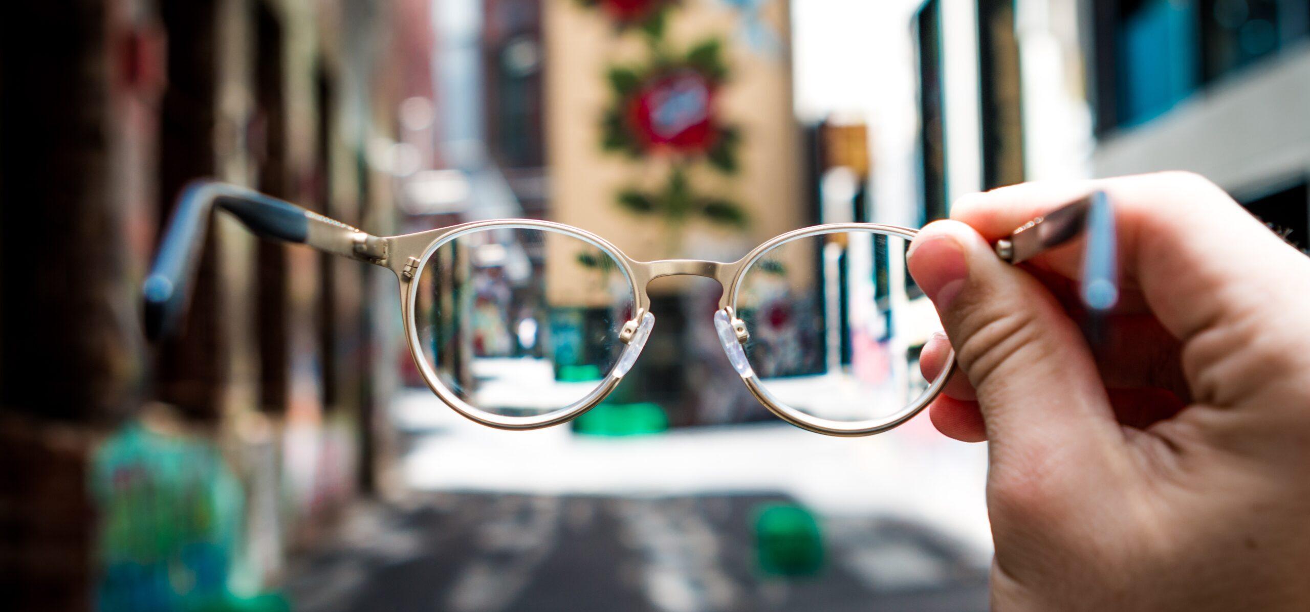 Co to jest unconscious bias? Tendencyjność w postrzeganiu