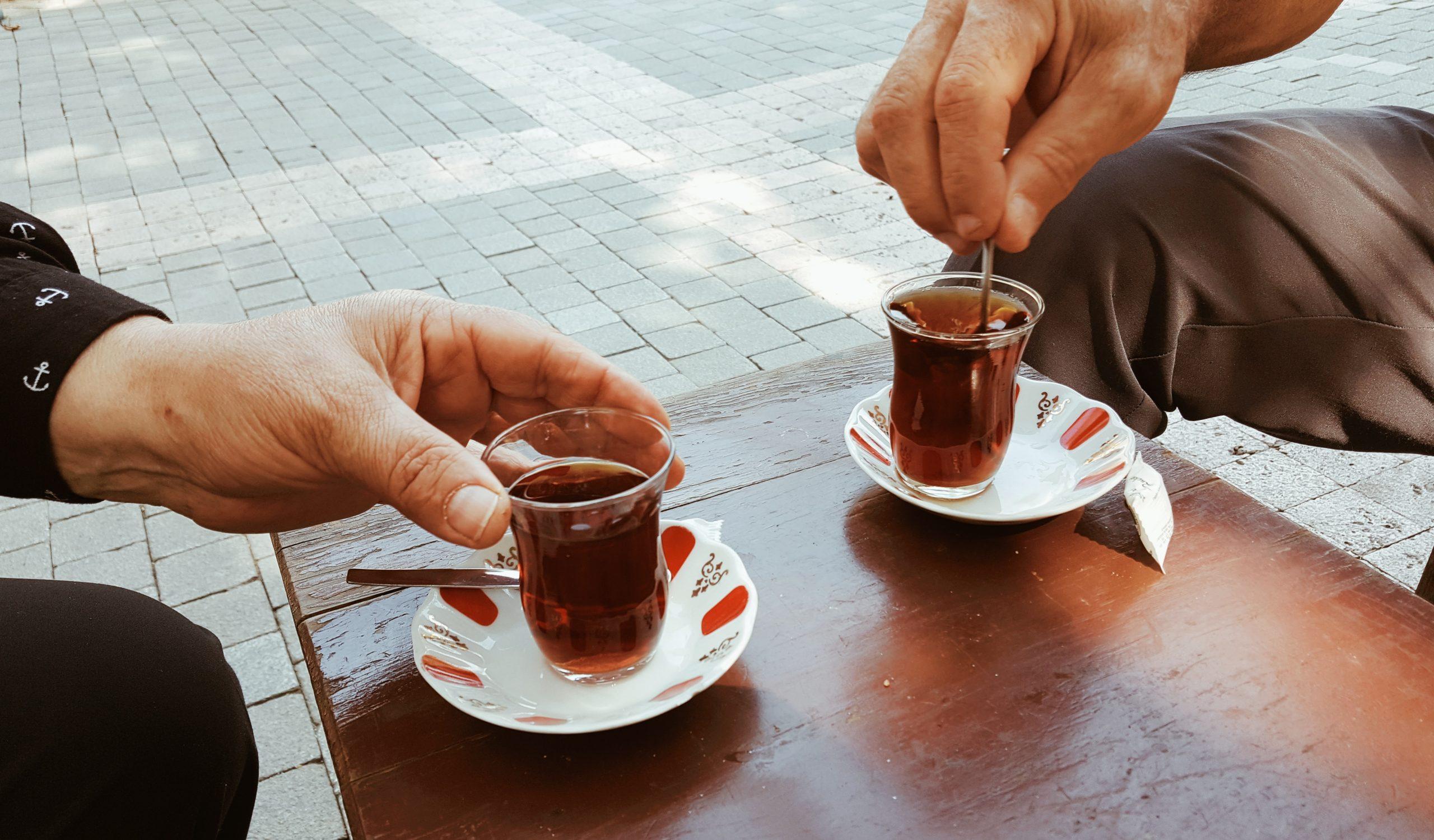 Jak Turcy i Lachy robią biznes? Współpraca z Turkami